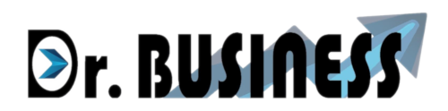 custom-logo-img